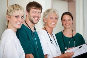 Private Krankenversicherung - Niedrigeren Kosten bei gleichen Leistungen