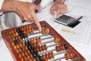 Wie berechnet sich die Ersparnis bei einer privaten Krankenversicherung