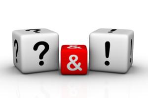 FAQ zum PKV Tarifwechsel